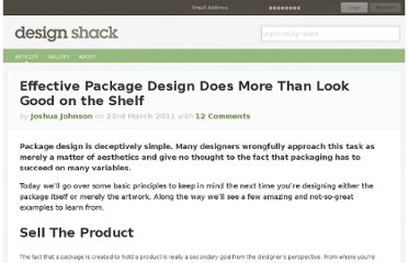 http://designshack.net/articles/graphics/effective-package-design-does-more-than-look-good-on-the-shelf/