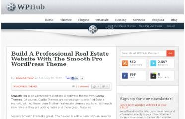 http://www.wphub.com/smooth-pro-real-estate-wordpress-theme/