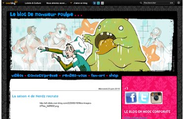 http://monsieurpoulpe.over-blog.com/article-la-saison-4-de-nerdz-recrute-52815610.html