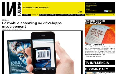 http://www.influencia.net/fr/rubrique/check-in/etudes,mobile-scanning-developpe-massivement,24,1645.html
