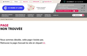 http://www.maineetloire.cci.fr/document-5381-1754-Operation-500-000-et-moi-.html