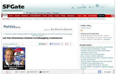 http://blog.sfgate.com/nov05election/2012/09/28/let-the-shameless-debate-sandbagging-commence/