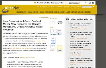 http://www.alternet.org/newsandviews/article/686295/jean_quan%27s_about-face%3A_oakland_mayor_now_supports_the_occupy_movement%2C_orders_%22minimal_police_presence%22