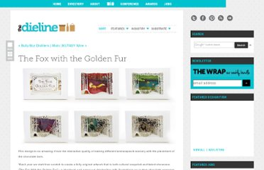 http://www.thedieline.com/blog/2012/2/29/the-fox-with-the-golden-fur.html
