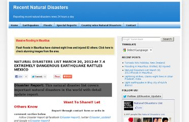 http://www.disaster-report.com/2012/03/natural-disasters-list-march-20-2012.html