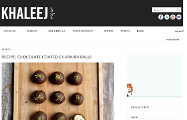 http://www.khaleejesque.com/2011/08/lifestyle/recipe-chocolate-ghuraiba-balls/