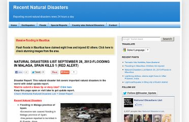 http://www.disaster-report.com/2012/09/recent-natural-disasters-list-september-28.html