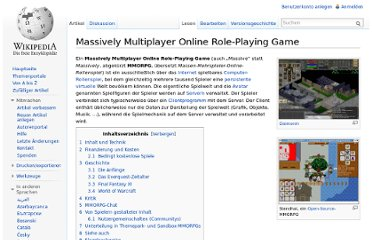 http://de.wikipedia.org/wiki/Massively_Multiplayer_Online_Role-Playing_Game