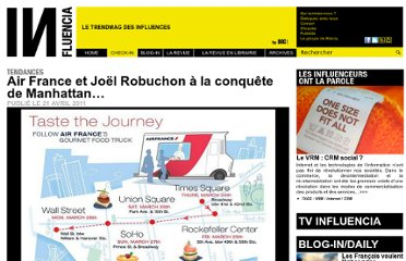 http://www.influencia.net/fr/rubrique/check-in/tendances,air-france-joel-robuchon-conquete-manhattan,31,1557.html