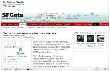 http://www.sfgate.com/business/article/Twitter-to-open-to-more-advertisers-after-test-3173412.php