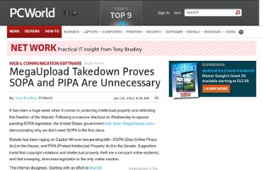 http://www.pcworld.com/article/248469/megaupload_takedown_proves_sopa_pipa_are_unnecessary.html