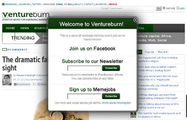 http://ventureburn.com/2012/05/the-dramatic-fall-of-bitcoin-no-end-in-sight/