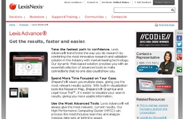 http://www.lexisnexis.com/en-us/products/lexis-advance.page