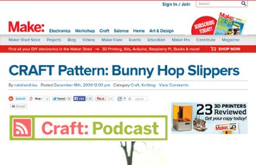 http://blog.makezine.com/craft/craft_pattern_bunny_hop_slippe/