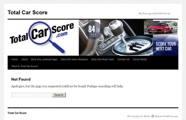http://www.totalcarscore.com/car-reviews/news-stories/total-car-score-names-top-10-fastest-cars-of-2013