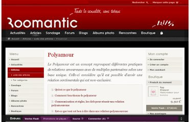 http://www.roomantic.fr/articles/66/polyamour/