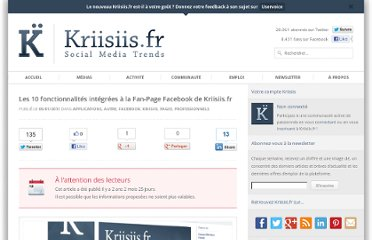 http://www.kriisiis.fr/les-10-fonctionnalites-integrees-a-la-fan-page-facebook-de-kriisiis-fr/#more-10919