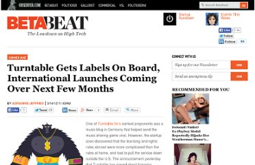 http://betabeat.com/2012/03/turntable-four-major-labels-international-launc/