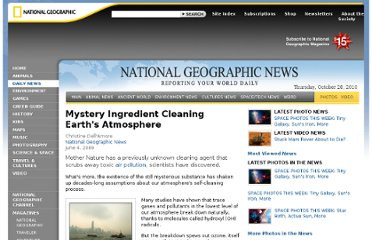 http://news.nationalgeographic.com/news/2009/06/090604-air-pollution-self-clean.html