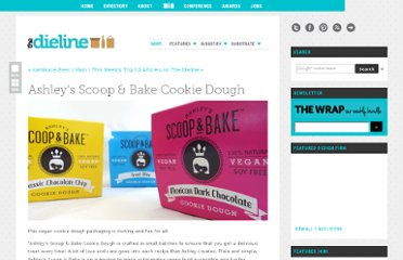 http://www.thedieline.com/blog/2012/7/16/ashleys-scoop-bake-cookie-dough.html