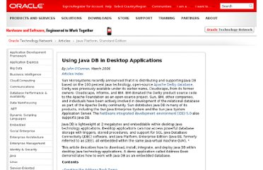 http://www.oracle.com/technetwork/articles/javase/javadb-141163.html