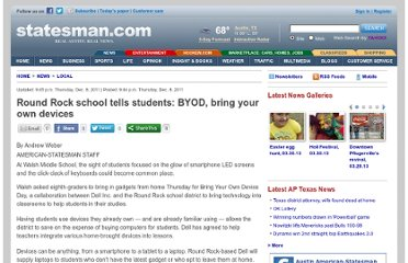 http://www.statesman.com/news/news/local/round-rock-school-tells-students-byod-bring-your-1/nRhrP/