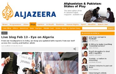 http://blogs.aljazeera.com/blog/africa/live-blog-feb-13-eye-algeria