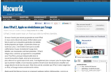 http://www.macworld.fr/ipad/actualites,avec-ipad-apple-revolutionne-pas-usage,512545,1.htm