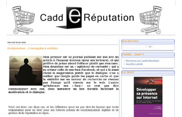 http://caddereputation.over-blog.com/article-e-reputation-2-exemples-a-mediter-52826778.html