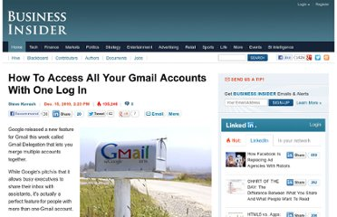 http://www.businessinsider.com/how-to-merge-multiple-gmail-addresses-in-one-account-2010-12?op=1#log-in-to-the-gmail-account-youd-like-to-merge-with-your-primary-account-click-settings-and-choose-the-accounts-and-import-tab-then-click-add-another-account-1