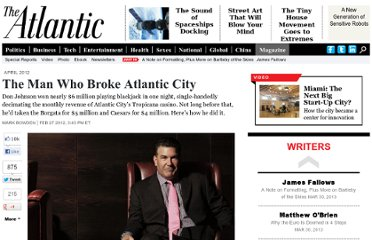 http://www.theatlantic.com/magazine/archive/2012/04/the-man-who-broke-atlantic-city/308900/