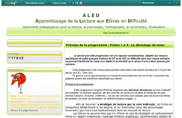 http://www.aled.pro/pages/Fiches_1_a_4_application_du_decodage_de_base-307209.html