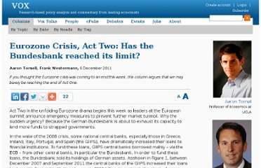http://www.voxeu.org/article/eurozone-crisis-act-two-has-bundesbank-reached-its-limit