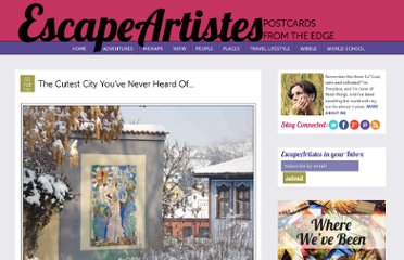 http://www.escapeartistes.com/2012/02/02/the-cutest-city-youve-never-heard-of/