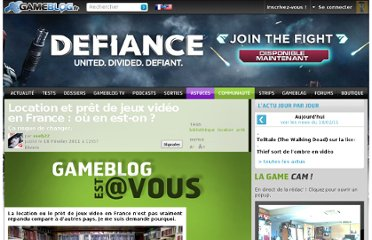 http://www.gameblog.fr/article_lecteur_852_location-et-pret-de-jeux-video-en-france-ou-en-est-on
