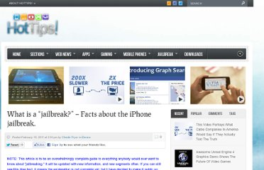 http://hottipscentral.com/what-does-jailbreak-mean-1/