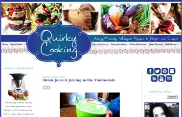 http://quirkycooking.blogspot.com/2011/10/shrek-juice-juicing-in-thermomix.html