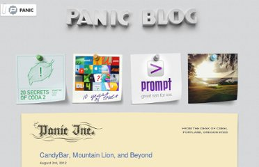 http://www.panic.com/blog/2012/08/candybar-mountain-lion-and-beyond/