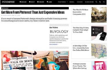 http://www.fastcompany.com/1837888/get-more-pinterest-just-expensive-ideas