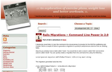 http://www.runfatboy.net/blog/2008/03/01/rails-migrations-command-line-power-in-20/