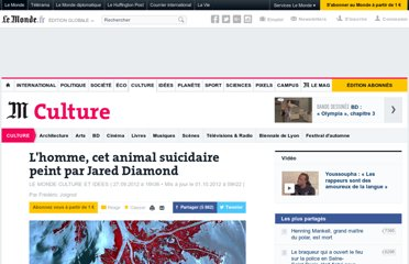 http://www.lemonde.fr/culture/article/2012/09/27/l-homme-animal-suicidaire_1766966_3246.html