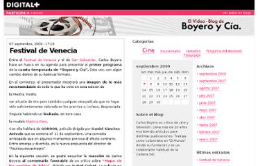 http://blogs.plus.es/boyero/