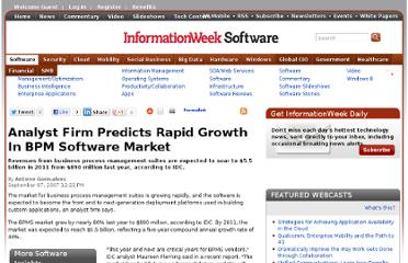 http://www.informationweek.com/software/business-intelligence/analyst-firm-predicts-rapid-growth-in-bp/201804780