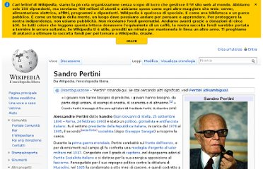 http://it.wikipedia.org/wiki/Sandro_Pertini