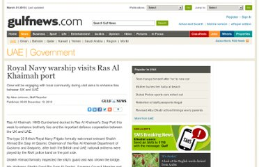http://gulfnews.com/news/gulf/uae/government/royal-navy-warship-visits-ras-al-khaimah-port-1.727066