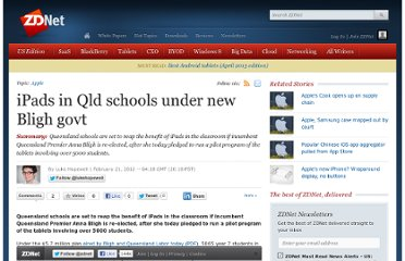 http://www.zdnet.com/ipads-in-qld-schools-under-new-bligh-govt-1339332116/