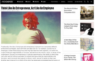 http://www.fastcompany.com/1838014/think-entrepreneur-act-employee