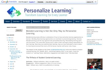 http://www.personalizelearning.com/2012/09/blended-learning-is-not-only-way-to.html