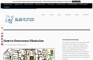 http://blog.iqmatrix.com/overcome-obstacles