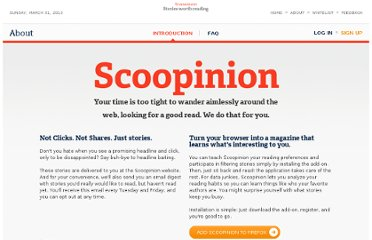 https://www.scoopinion.com/about